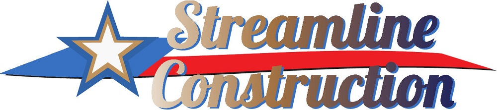 Streamline Construction