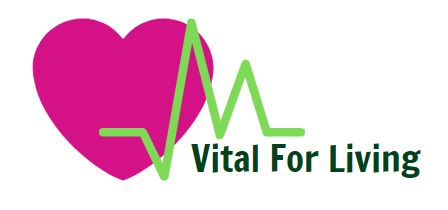 Vital4Living