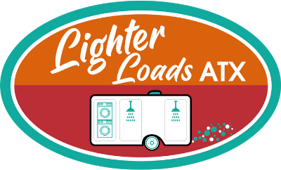 LLATX trailer logo transparent